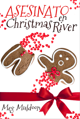 murder-in-christmas-river