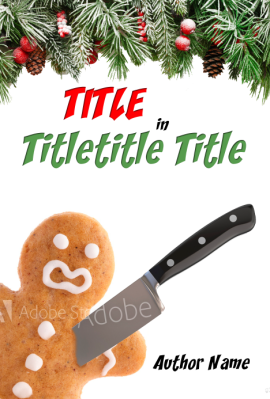 terrible-terrible