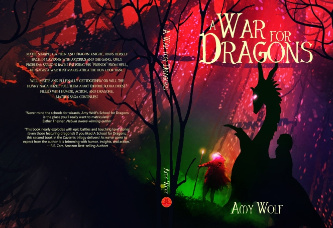 War for Dragons Final PRINT